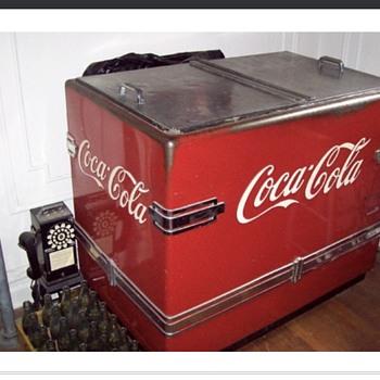Help - Coca-Cola