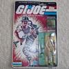 G.I. Joe Recondo