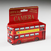 London Transport Souvenir Camera. Late 1990s.