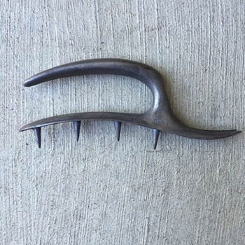 What is this? - Tools and Hardware