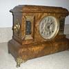 Grandparents Clock