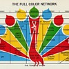 50 years Fun Fact networks go with Full Color