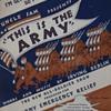 WW II Songsheet…...