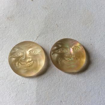 Rainbow moonstone? - Fine Jewelry
