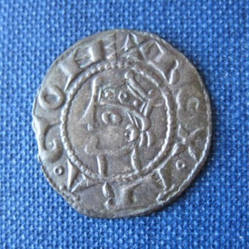 Coronat of Alfonso II, King of Aragon - World Coins