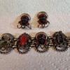 Restoring Selro-Style Bracelet