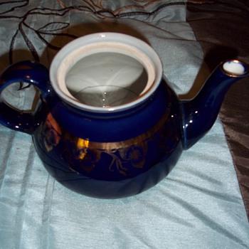 China Tea Kettle? - Kitchen