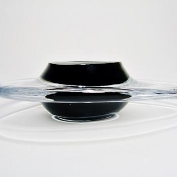 DAVID NEW - SMALL - Art Glass