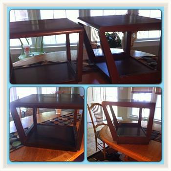 Favorite Edward wormly piece - Furniture