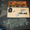 Still Yet Another GI Joe Footlocker with Accesories