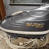 TRI-STAR vacuum cleaner (#2)