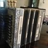 Lester accordion