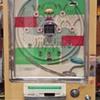 Anigin Pachinko Machine