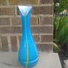 Vase that has me baffeled