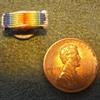 WWI Veteran Lapel Buttons
