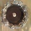 Silver Halmark