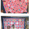 Quilts by Juanita Louise Henry-Durham