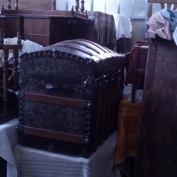 il mio primo... - Furniture