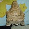Buddha 4 ho2cultcha