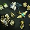 Crown Trifari Jewelry
