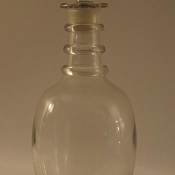 Lighting - Art Glass