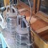 Feurehand lanterns