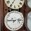 """Seth Thomas """"Parlor"""" clock (?)"""