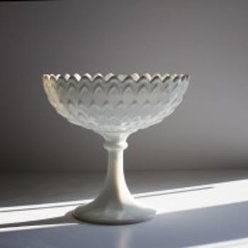 Glimma glasbruk Sweden - Glassware