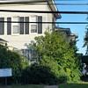 1840 house!
