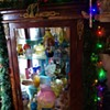 malkeys 24=7 morning  sunshine sets the glass art alive & kickin monart peynaud  e. moore sowerby  powell walsh delatte loetz