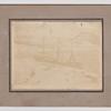 Photograph of Shackelton's Expedition Taken in Antarctica