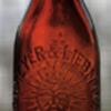 ~~~1890's New York Beer Bottle~~~~