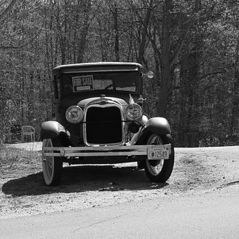 Classic cars - Classic Cars