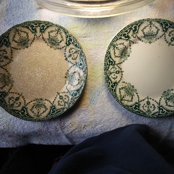 """""""stratton"""" made in england Dishes - I can't find... - China and Dinnerware"""