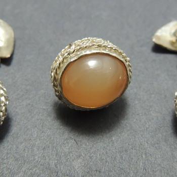 Help with Jewelry Please?!?! - Fine Jewelry