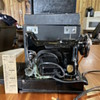 Another antique SINGER sewing machine to show and tell