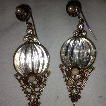 Baubles - Costume Jewelry