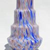 GEBRUDER FUNK - step vase