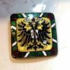 Russian Crest Pin, ID Help Please