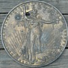 $20 Coin