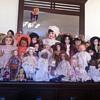 german dolls etc.