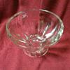 Jeanette Glass Co. Sundae Bowl