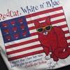 Charlie the RedCat - Jim Tweedy c1999