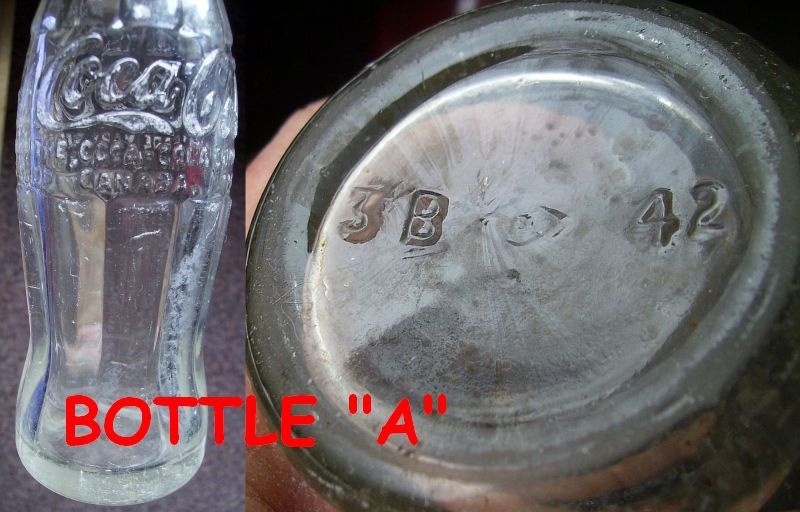 Learn more crown canning jars dating about the earliest canning jars and what makes vintage and..