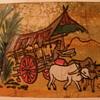 Madras Batik