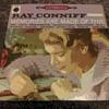 Mr. Ray Conniff...On 33 1/3 RPM Vinyl