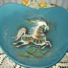 SASHA B HORSE BOWL