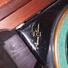 Edison Phonograph Disk Player