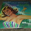 'Draggin And Surfin'..On 33 1/3 RPM Vinyl