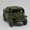 Dinky Toys nº 688 Field Artellery Tractor